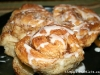 apple_cinnamonrolls08