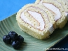 blueberry_swiss_roll12