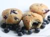 blueberrymuffins04