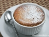 butterscotch_souffle08