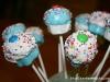 cakepops08