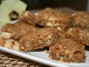coconut_macadamia_cookie_bars06