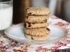 oatmealcookies05