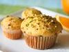 orange_muffins01