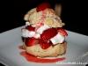 strawberryshortcake08
