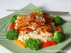 chicken_teriyaki06