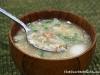 crab_asparagus_soup05