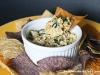 crab_spinach_artichoke_dip03