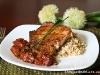 grilled_porkchops05