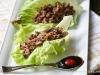 lettucewraps07