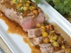 pork_tenderloin_grapes02