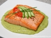 salmon_avocado06
