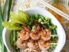 shrimp_vermicelli10