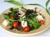 tofu_salad_03