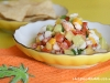 tropical_ceviche03