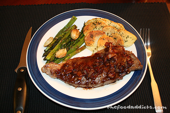 newyorksteak051