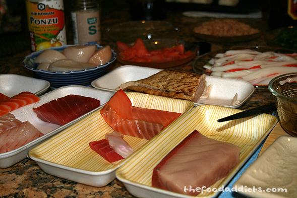 sushi_2_02x1