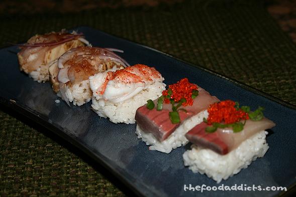 sushi_2_04x