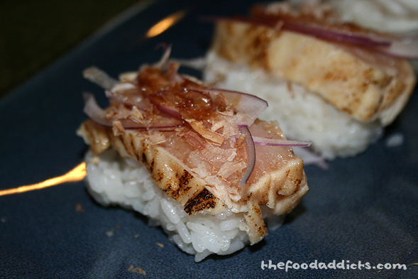 sushi_2_05x