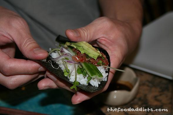 sushi_2_06x