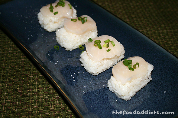 sushi_2_07x