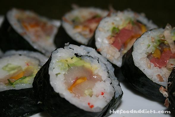 sushi_2_08x