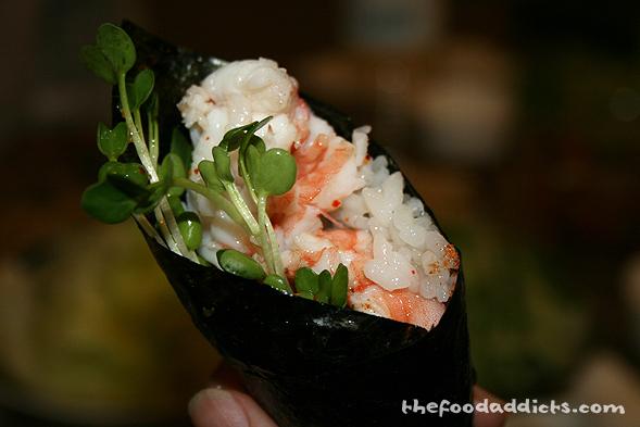 sushi_2_09x