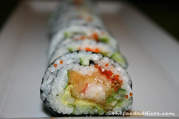 sushi_2_11x