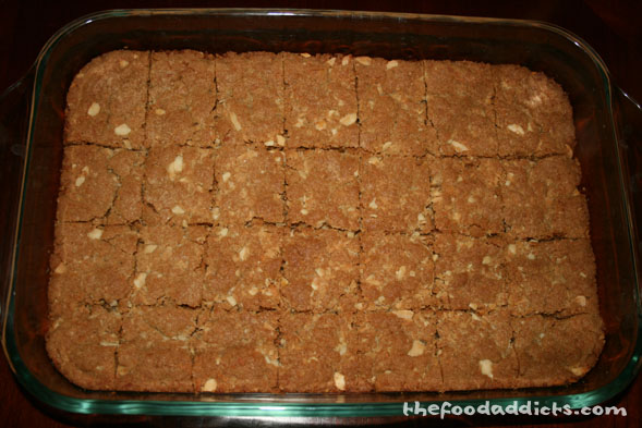 RECTERAS HAWAIANAS Coconut_macadamia_cookie_bars05