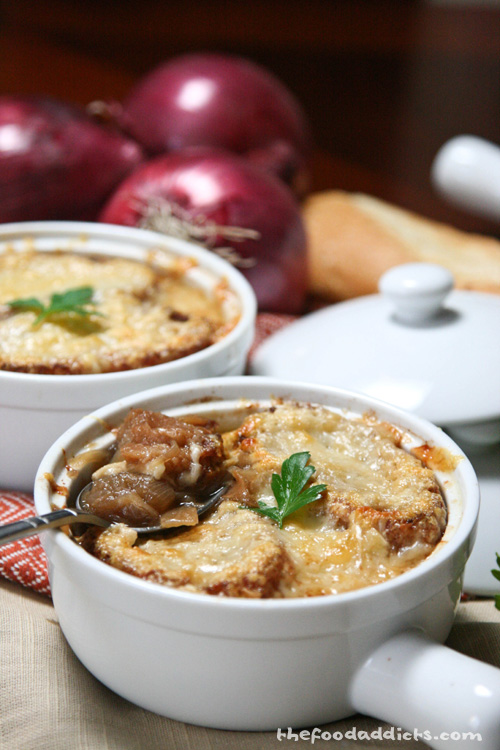 soup french onion soup dip french onion soup french lentil soup french ...